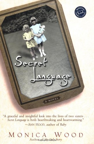 Secret Language 9780345449078