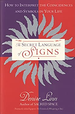 Secret Language of Signs 9780345406934