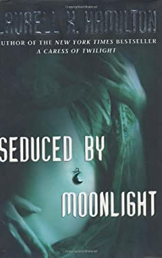 Seduced by Moonlight 9780345443564