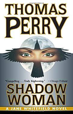 Shadow Woman 9780345484925