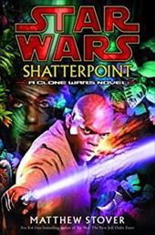 Shatterpoint: Star Wars 1063274