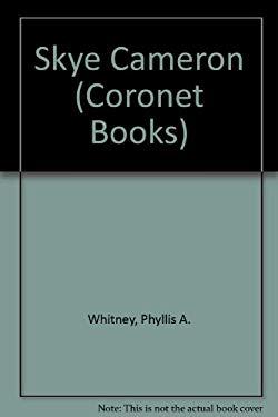 Skye Cameron (Coronet Books) - PHYLLIS A. WHITNEY