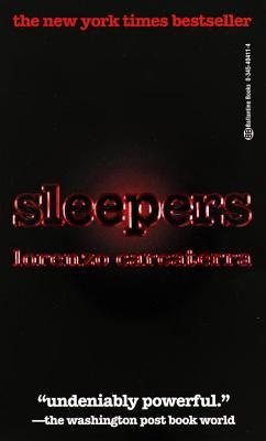 Sleepers 9780345404114
