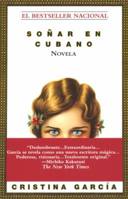 Sonar En Cubano 9780345391391