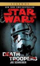 Death Troopers: Star Wars 1068210