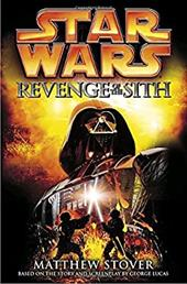 Star Wars: Episode III: Revenge of the Sith 1061401