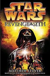 Star Wars: Episode III: Revenge of the Sith 1061401