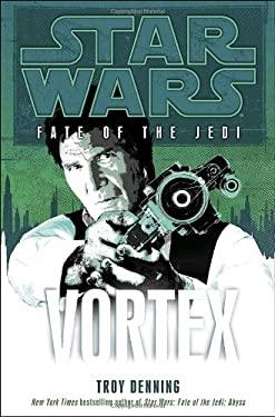 Vortex 9780345509208