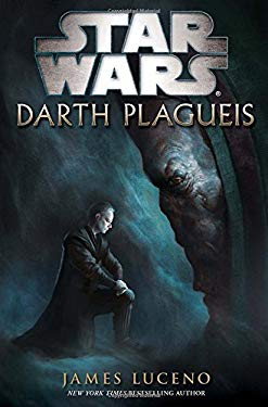 Darth Plagueis: Star Wars 9780345511287