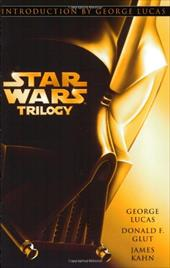 Star Wars Trilogy 1064737