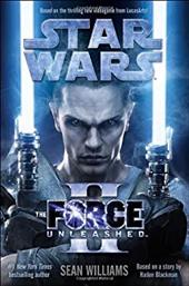Star Wars: The Force Unleashed II 1067597