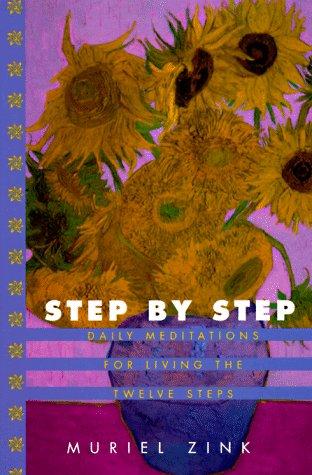 Step by Step 9780345367594