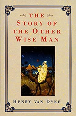 Story of the Other Wise Man 9780345406958