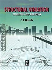 Structural Vibration: Analysis and Damping 1045490