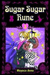 Sugar Sugar Rune 3 1065662