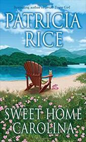 Sweet Home Carolina 1065307