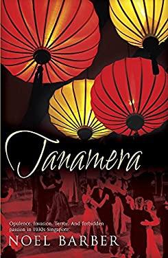 Tanamera 9780340938324