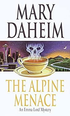 The Alpine Menace 9780345421241