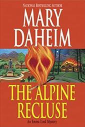The Alpine Recluse 1064200