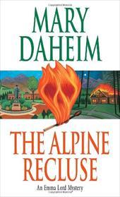 The Alpine Recluse 1064201