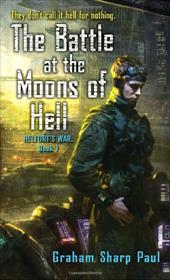 The Battle at the Moons of Hell 1066369