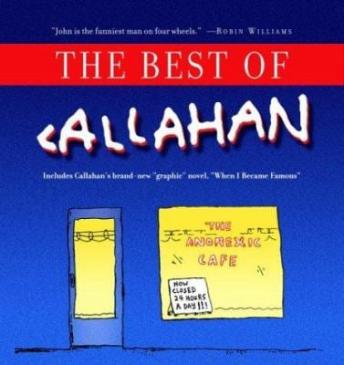 The Best of Callahan 9780345450944
