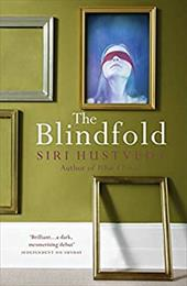 The Blindfold 9754360