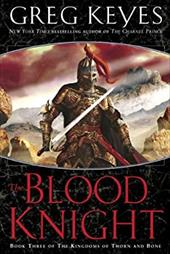 The Blood Knight