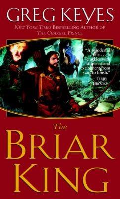 The Briar King 9780345440709