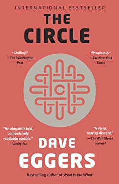 The Circle (Vintage)