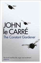 The Constant Gardener 11847303