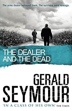 The Dealer and the Dead 9780340918906