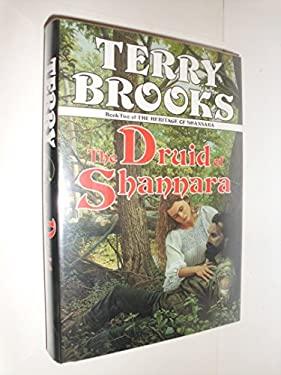 The Druid of Shannara: #2 9780345362988