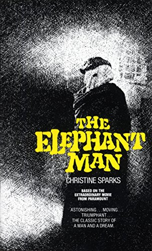 The Elephant Man 9780345345134