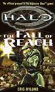 The Fall of Reach  by Eric S. Nylund, 9780345451323