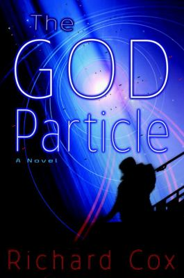 The God Particle 9780345462855