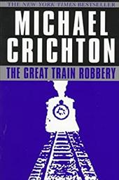 The Great Train Robbery 1060746