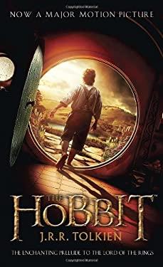 The Hobbit (Movie Tie-In Edition) 9780345534835
