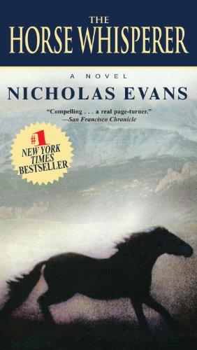 The Horse Whisperer 9780345528605