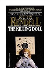 The Killing Doll 1054724