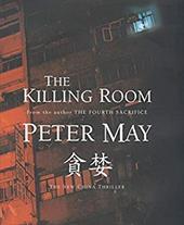 The Killing Room 12414691