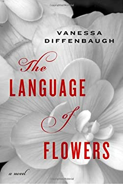 The Language of Flowers 9780345525543