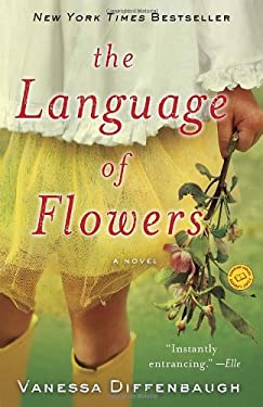 The Language of Flowers 9780345525550