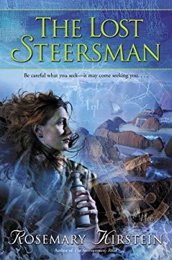 The Lost Steersman 9780345462299