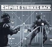 The Making of the Empire Strikes Back: The Definitive Story 1067478