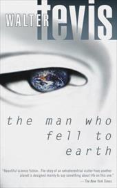 The Man Who Fell to Earth 1061602