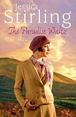 The Paradise Waltz 9780340980576