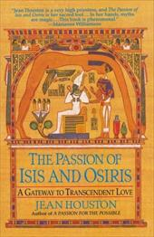 The Passion of Isis and Osiris: A Union of Two Souls 1061122