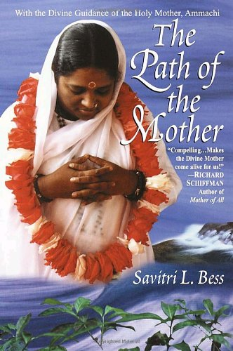 The Path of the Mother 9780345423474