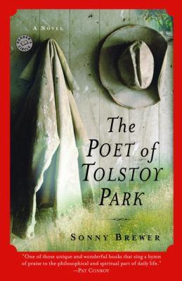 The Poet of Tolstoy Park 9780345476326